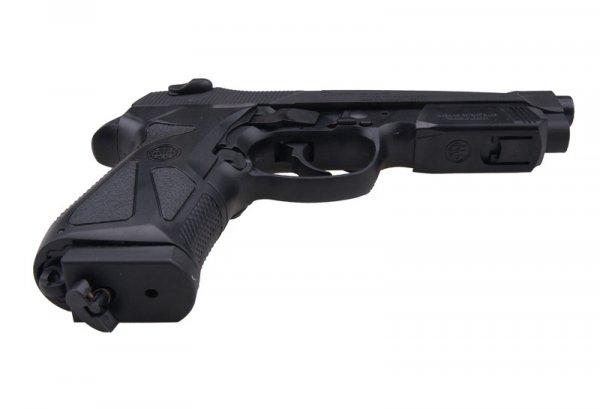 Umarex - Replika CO2 Beretta 90TWO