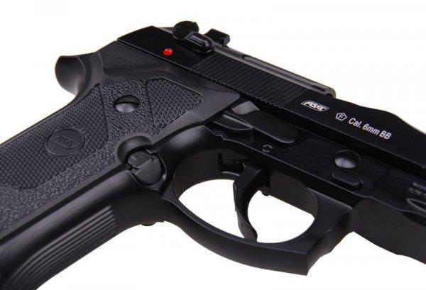 ASG - Replika M9 IA