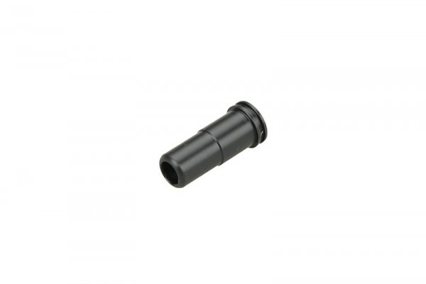 Guarder - Dysza Bore Up 20mm do M16A1/VN/XM177E2/CAR15