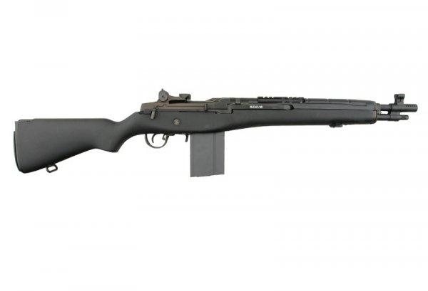 G&G - Replika M14 S.O.C.16