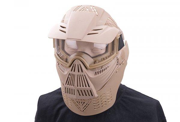 Pełna maska  Guardian V4