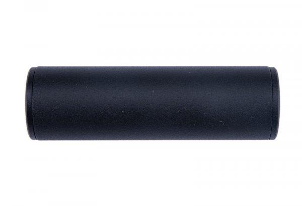 Tłumik Covert Tactical Standard 35x100mm