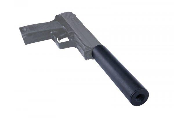 AE - Tłumik Covert Tactical PRO 35x150mm