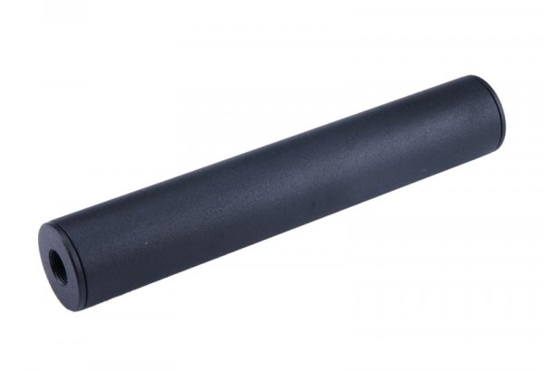 AE - Tłumik Covert Tactical PRO 35x200mm