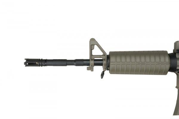 Dragon Guns - Replika DG06T