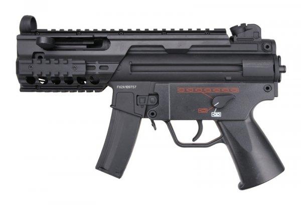 JG- Replika MP5 - JG202