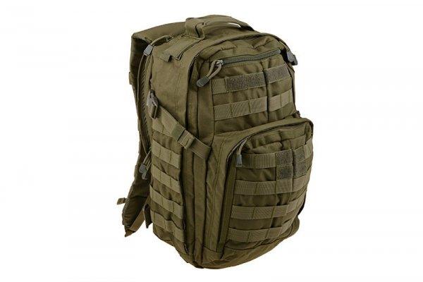 Plecak EDC 25 - oliwkowy
