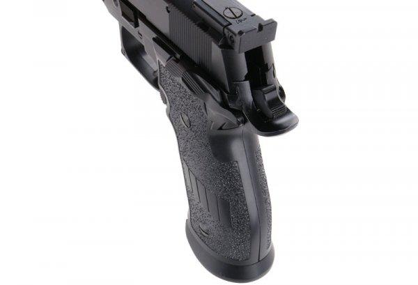 Replika pistoletu na S226-S5