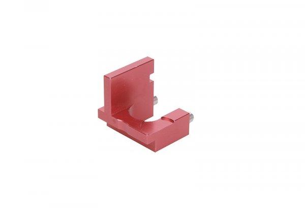 PPS - H-Clamp System wzmocnienia gearboxa M4