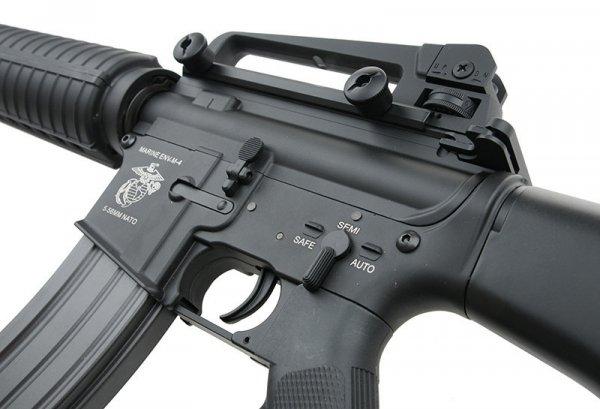 Specna Arms - Replika SA-B06 ONE