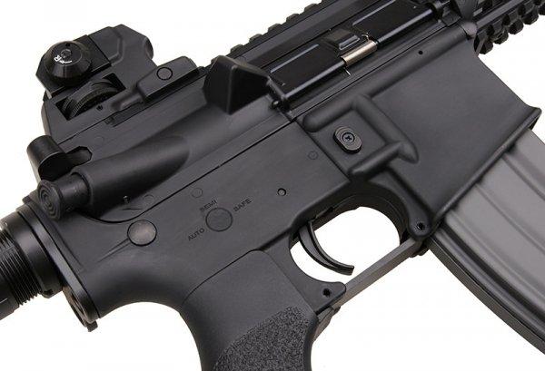 G&G - Replika CM16 Raider-L