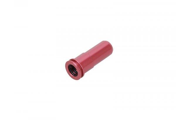 SHS - Dysza 21,4mm do M4