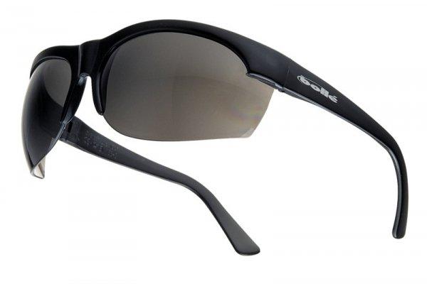 Bolle - Okulary Super Nylsun III