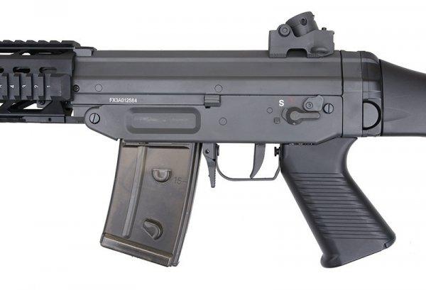 JG - Replika JG081