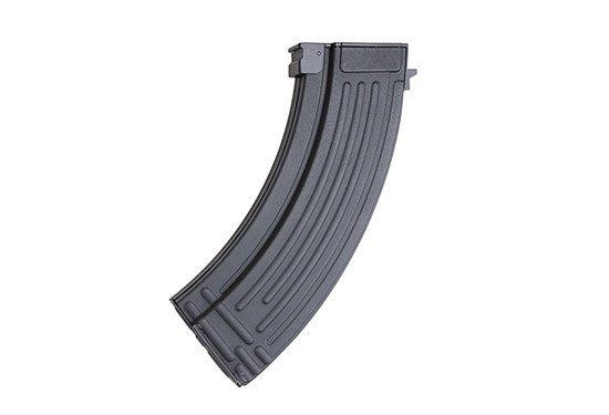 Magazynek low-cap 60 kulek do AK47