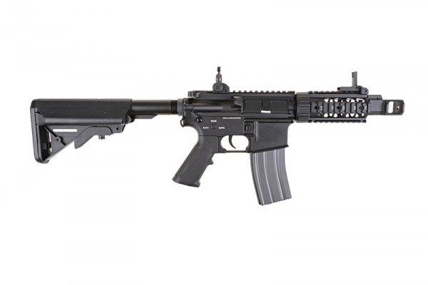 Specna Arms - Replika SA-A06
