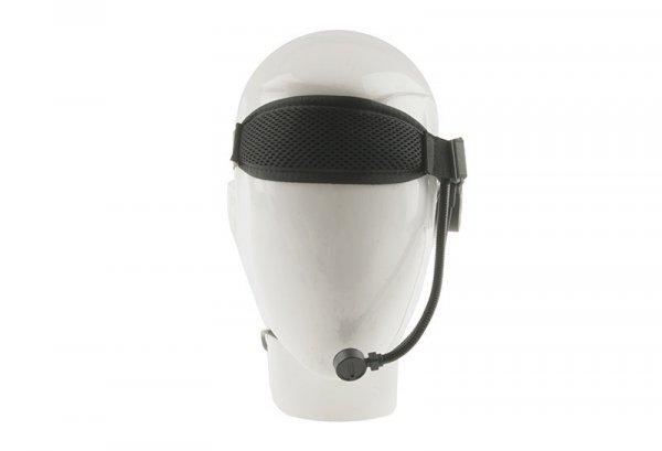 Zestaw słuchawkowy ZTEA Cobra