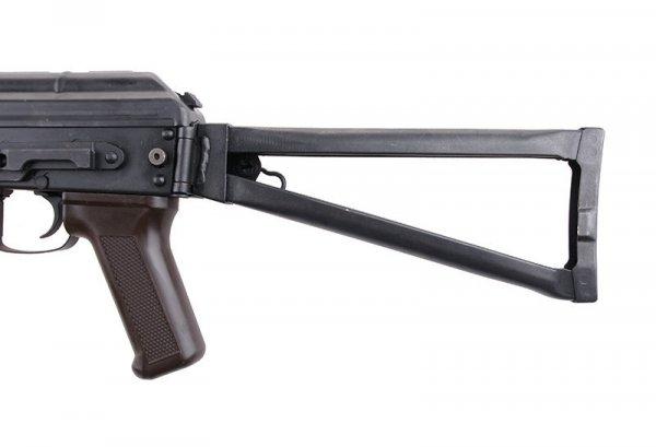 E&L - Replika ELS-74N Gen.2