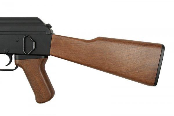 Spartac - Replika AK47 SRT-12