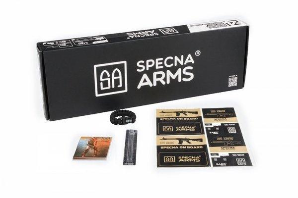 Specna Arms - Replika SA-A01 SAEC System
