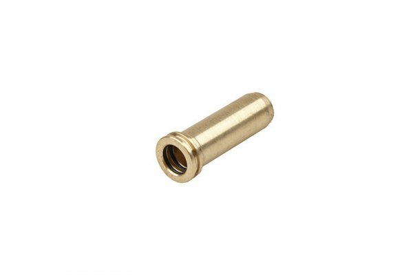 AE - Dysza Bore Up 25,25mm do G36 JG