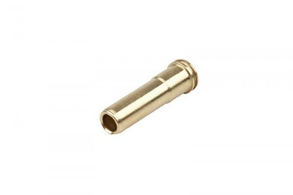 AE - Dysza Bore Up 29,15mm do SCAR Boyi