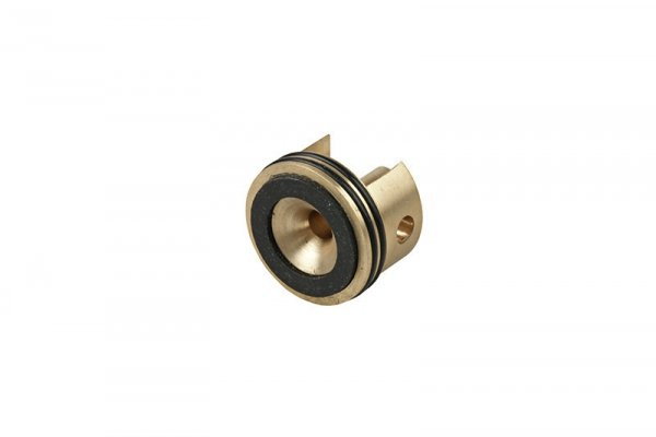 AE - Mosiężna głowica cylindra Bore Up do V3