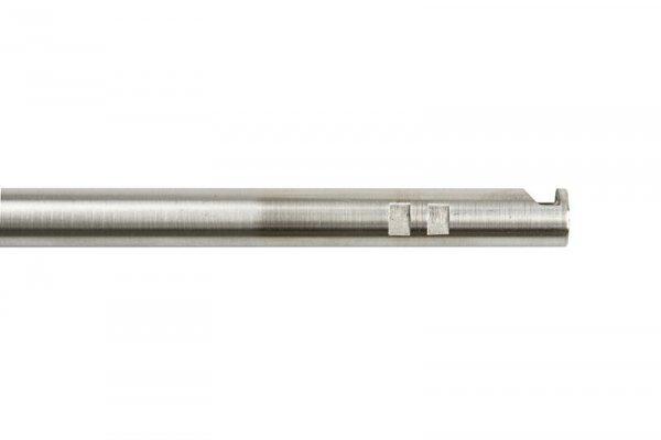PPS - Stalowa lufa precyzyjna 6.03/550mm