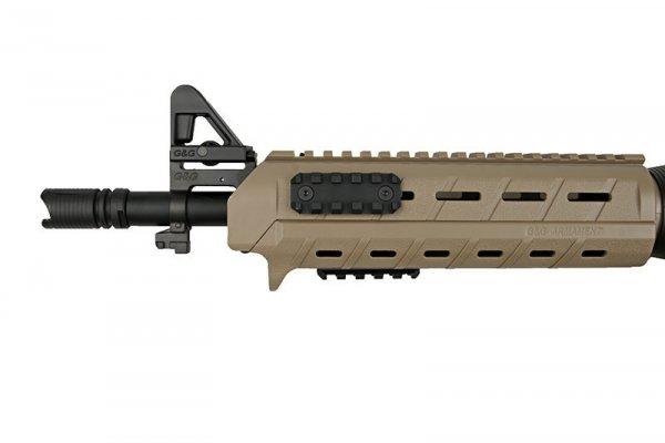 G&G - Replika CM16 MOD0 - TAN