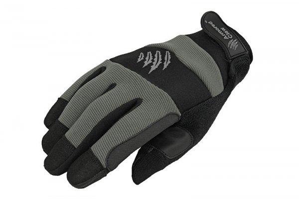 Rękawice taktyczne Armored Claw Accuracy - sage green