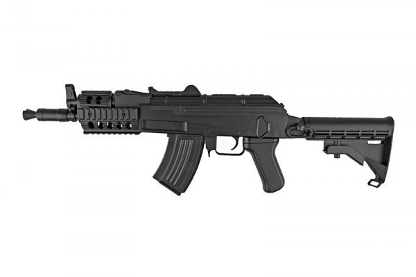 Spartac - Replika Ak47 Beta Specnaz SRT-11