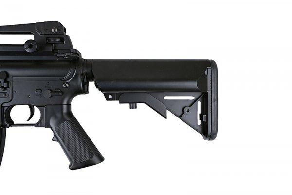 Spartac - Replika M4 RIS SRT-04