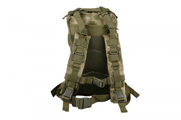 Plecak Assault Pack - ATC FG