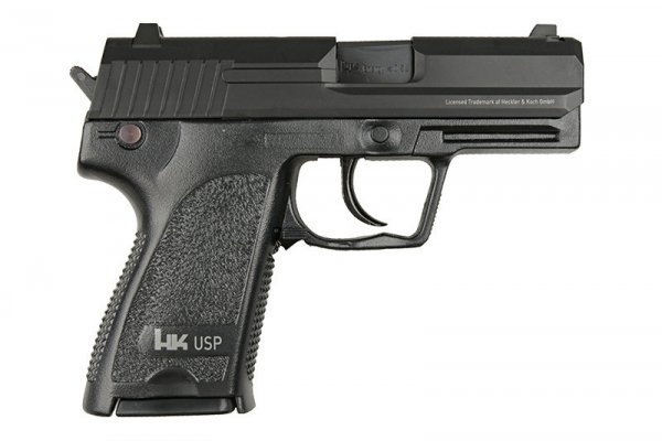 Umarex - Replika H&K USP Compact
