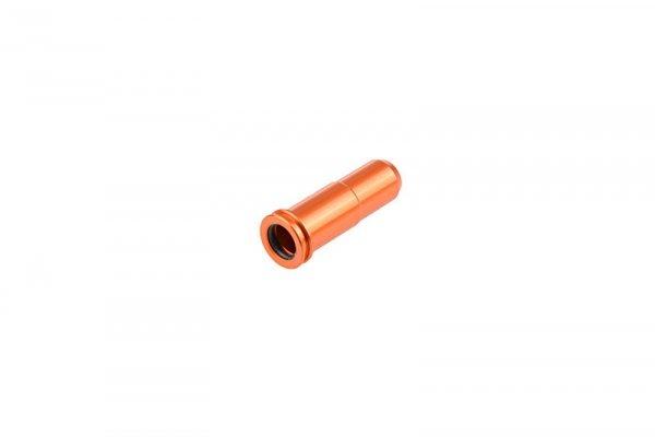 SHS - Dysza 23,8mm do AR10