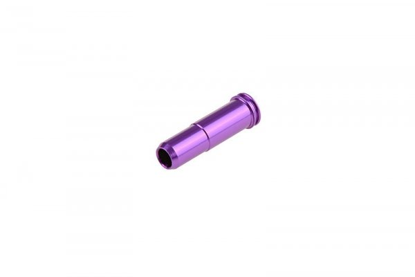 SHS - Dysza 28,3mm do SCAR