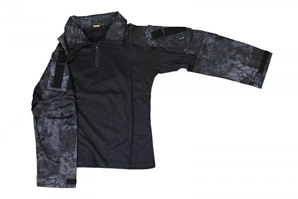 Bluza Combat Shirt typu G3 - TYP