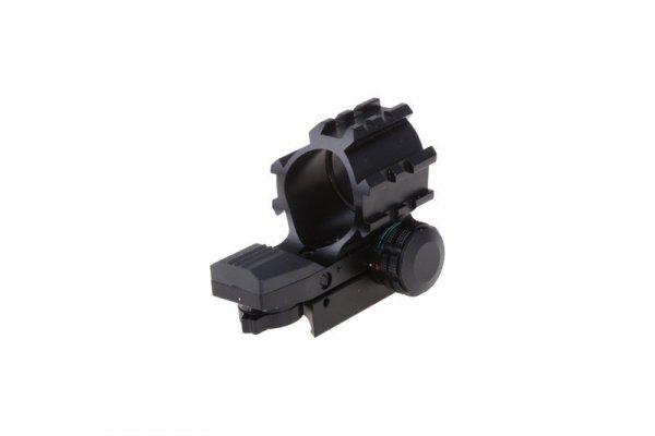 Theta Optics - Replika kolimatora RIS Open