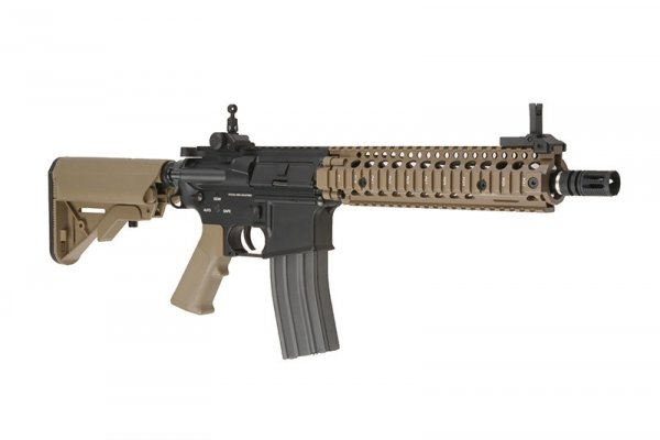 Specna Arms - Replika SA-A03 SAEC System - HT