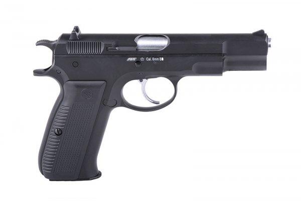 ASG - Replika CZ 75