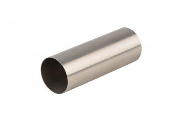 SHS - Cylinder Bore Up typ 0