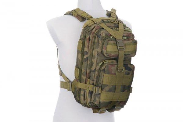 Plecak Assault Pack - wz.93 Pantera leśna