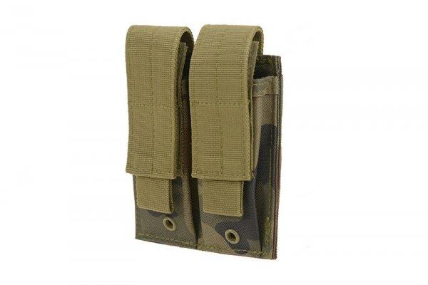 Podwójna ładownica pistoletowa - wz.93 Pantera leśna