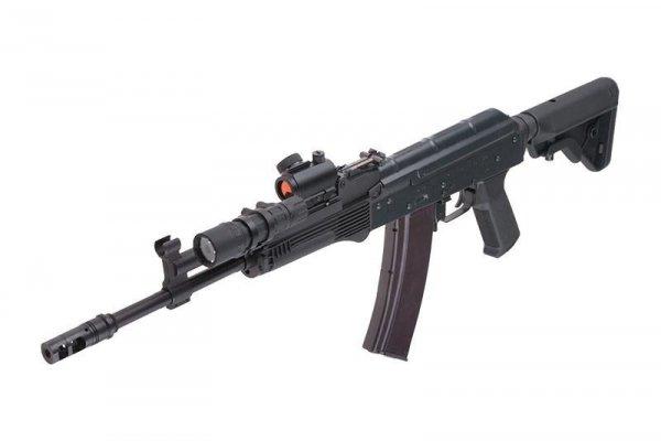 E&L - Replika ELAK702 Custom Gen.2