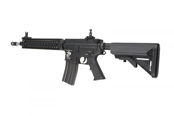 Specna Arms - Replika SA-A19