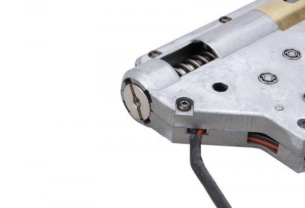 Specna Arms - Replika SA-A20