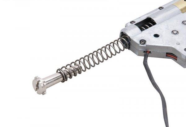Specna Arms - Replika SA-V21