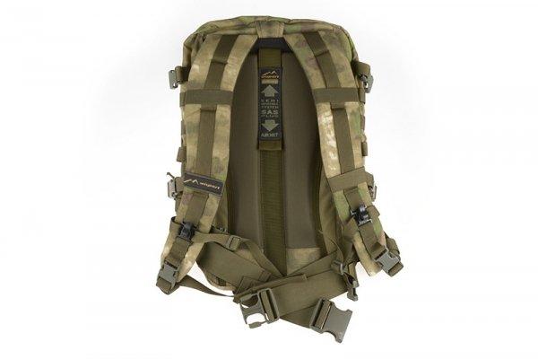 Wisport - Plecak Sparow 30l gen.II spec. - A-TACS FG