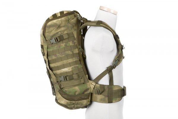Plecak ZipperFox 40l Special - A-TACS® FG