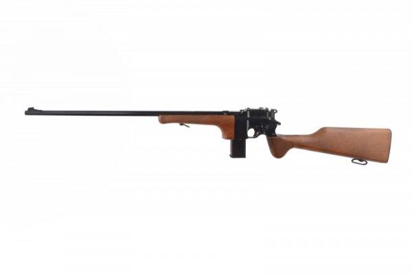 WE - Replika WE712 Carabine GBB